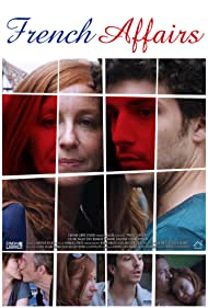French Affairs (2013)