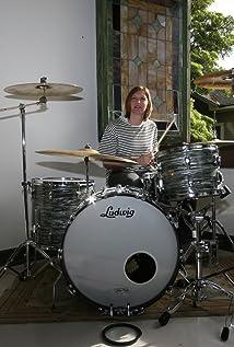 Patty Schemel Picture
