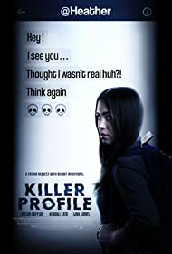 Killer Profile (2021)