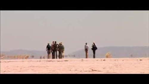 Australia: Shooting Locations Featurette