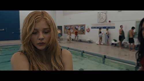 A sheltered high school girl unleashes her newly developed telekinetic powers after she is pushed too far by her peers.
