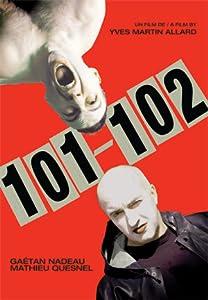 Yahoo movies hd download 101-102 Canada [480x272]