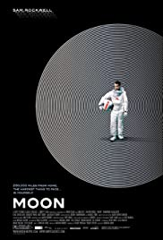 Watch Movie Moon (2009)