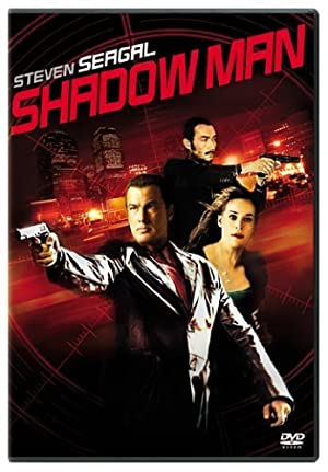 Shadow Man full movie streaming
