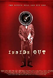 Inside Out (2005) Poster - Movie Forum, Cast, Reviews
