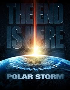 hindi Polar Storm free download