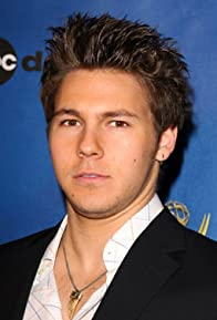 Primary photo for Scott Clifton
