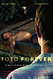 Toto Forever Poster