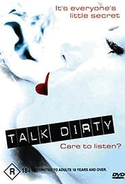 Sites Dirty talk