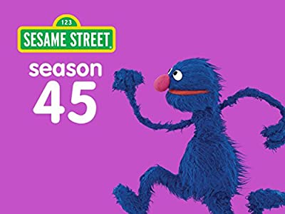 Up movie dvdrip download Sesame Street: Oscar\'s Trash Savings Plan (2015)  [HDR] [420p] [FullHD]