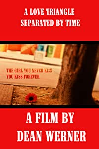 Torrents downloads movies The Girl You Never Kiss, You Kiss Forever [Mpeg]