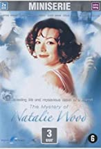 Primary image for The Mystery of Natalie Wood