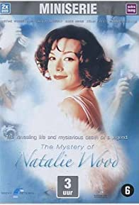 Primary photo for The Mystery of Natalie Wood