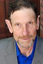 Mark Jeffrey Miller's primary photo