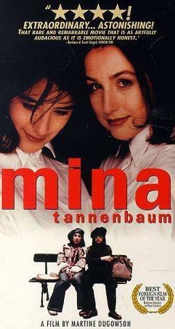 Mina Tannenbaum (1994)