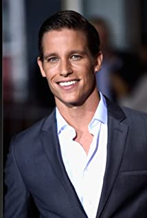Ward Horton Picture