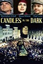 Candles in the Dark (1993) Poster