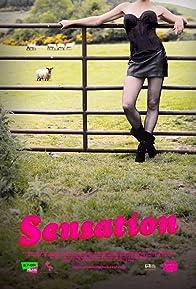 Primary photo for Sensation
