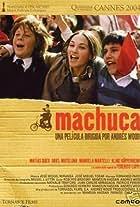 Machuca