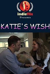 Primary photo for Katie's Wish