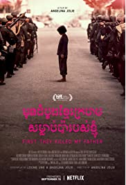 First They Killed My Father (2017) film en francais gratuit