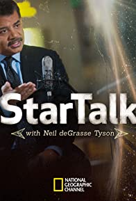 Primary photo for StarTalk