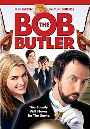 Permalink to Movie Bob the Butler (2005)