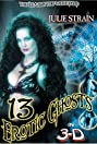Thirteen Erotic Ghosts (2002) Poster