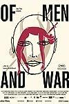 Of Men and War (2014)