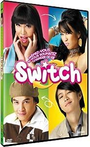 Watch hd movies stream Cris-ka-ja baa sut sut Thailand [hd1080p]