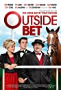 Outside Bet (2012) Poster