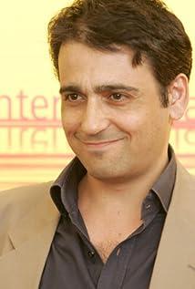 Eugenio Cappuccio Picture