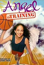 Angel in Training (1999) Poster - Movie Forum, Cast, Reviews