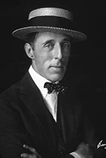 D.W. Griffith Picture