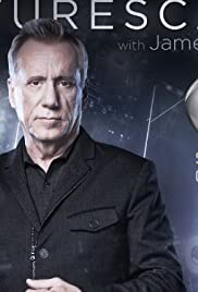 Futurescape with James Woods Poster