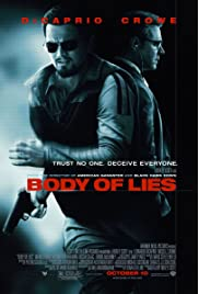 Download Body of Lies (2008) Movie
