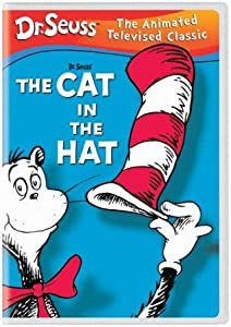 utorrent movie search download The Cat in the Hat [BRRip]