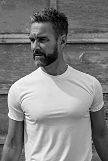 Jay Harrington Picture