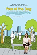 Primary image for Year of the Dog