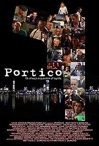 Primary photo for Portico