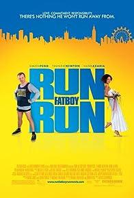 Primary photo for Run Fatboy Run