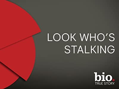 Movie to download to ipad Ryan Starts Stalking by none [Mp4]