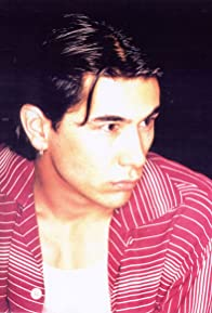 Primary photo for James Duval