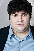 Michael Barra
