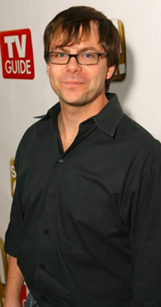 Justin Henry - Biography - IMDb
