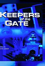 Keepers of the Gate Poster