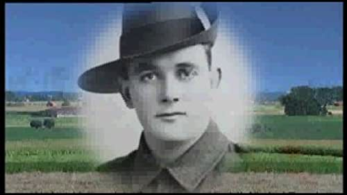 Ninety years after the last shots were fired, two young Australian historians embark on an emotional journey to the First World War battlefields on the infamous Western Front and find five bodies of Australian troops buried under a road in Flanders. With