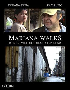 Downloadable movie clips free Mariana Walks by [1280x800]