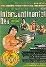 History of the Intercontinental Belt