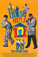 house party tonights the night full movie free download